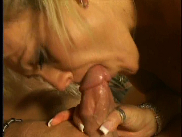 PLAY: Check out this smoking hot compilation scene with Chennin Blanc as she get some warm jizz