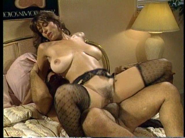 кристи каньон лучшие порно фильмы