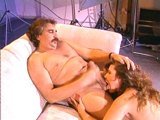 Порно актер frank james