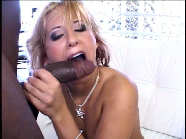 Maxx black porn star