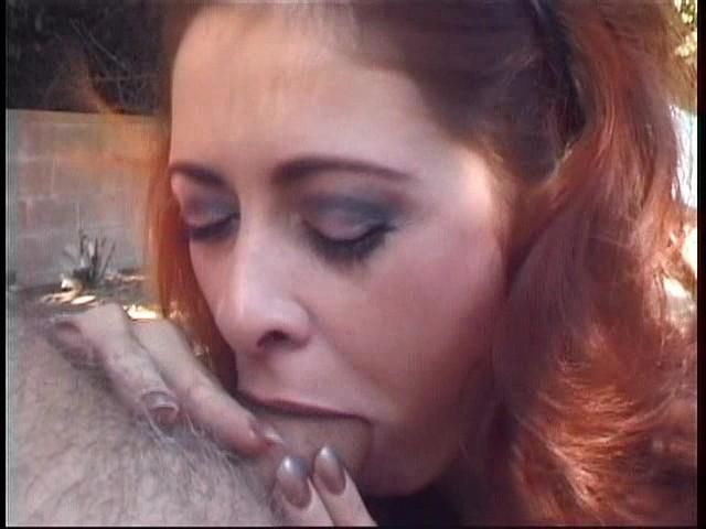 Nicole sucking chloe