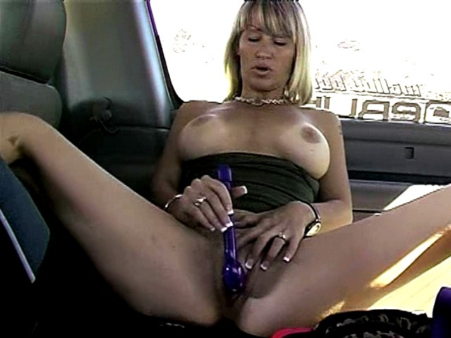 Girl held down and fucked