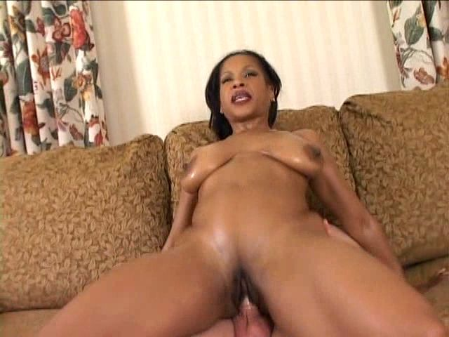 free full length xxx movies