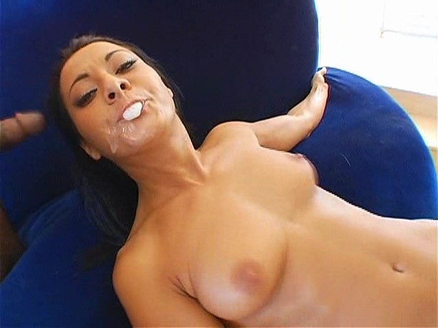 All balls deep anal porn are right. apologise