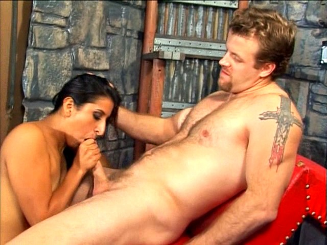 PLAY: Hottie Angel Fire gets sprayed with spunk