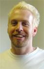 Mark Wood Adult 31