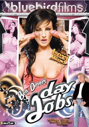 Top adult dvd