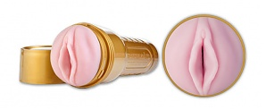 Fleshlight Stamina Pink Lady Training Unit