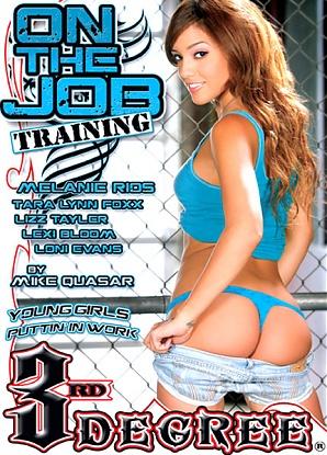 Adult Job Training 94