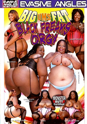 black orgy 3 Read honest and unbiased product reviews from our .