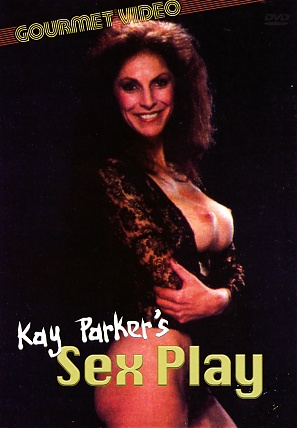 Kay Parker Sex Play 91