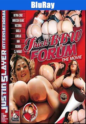 Thick Bbw Forum 13