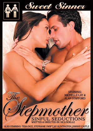 The Stepmother, Sinful Seductions (100467.7)