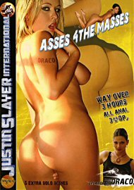 Asses 4the Masses (103768.10)