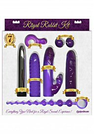 Royal Rabbit Kit (104516)