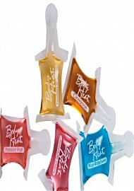 Body Heat (single Pack Randomly Selected Flavor) (105899.291)