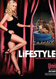 The Lifestyle (stormy Daniels) (107572.13)