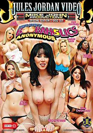Boobaholics Anonymous 5 (2 DVD Set) (107763.5)