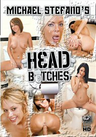 Head Bitches (108198.12)