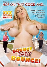 Bounce Baby Bounce (108542.2)
