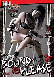 Bound To Please 6 (108681.1)
