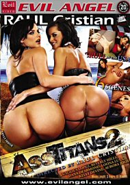 Ass Titans 2 (108685.2)