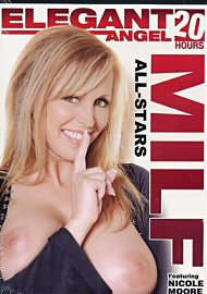 Milf All-Stars (5 DVD Set) (108771.7)