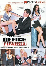 Office Perverts (108923.7)