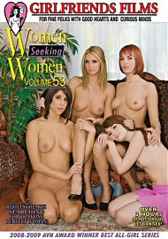 Women Seeking Women 53 (108987.2)