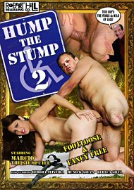Hump The Stump 2 (109195.8)