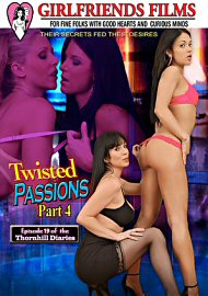 Twisted Passions 4 (109384.5)