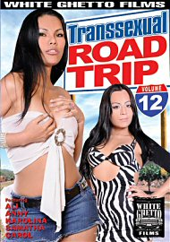 Transsexual Road Trip 12 (109388.7)
