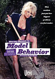 Model Behavior (stormy Daniels) (109452.21)