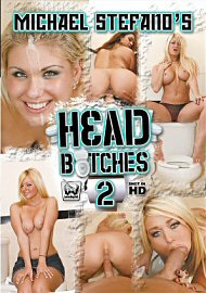 Head Bitches 2 (110077.8)