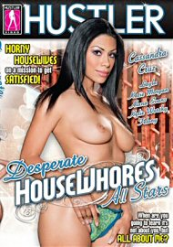 Desperate Housewhores All Stars (110081.1)