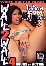 Indian Cum Queens 3 (110223.1)