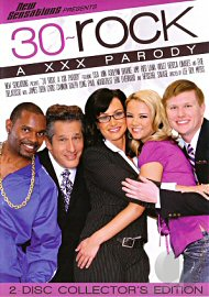 30 Rock A Xxx Parody (disc 1) (110304.100)