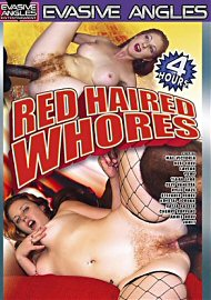 Red Haired Whores (4 Hours) (110892.1)