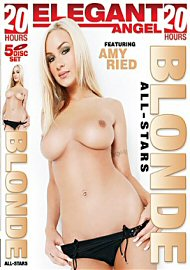 Blonde All Stars (5 DVD Set) (111027.7)
