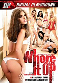 Whore It Up (111151.2)