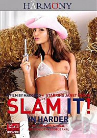 Slam It! In Harder (111212.5)