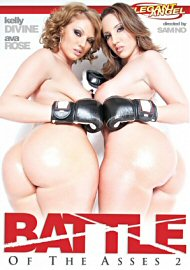 Battle Of The Asses 2 (111636.5)
