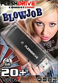 20+ Blowjob Videos on 4gb usb FLESHDRIVE&8482; (111754)