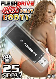 20+ Hot Phat Booty Videos on 4gb usb FLESHDRIVE™ (111761)