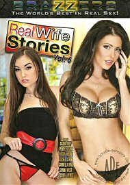 Real Wife Stories 6 (111807.2)