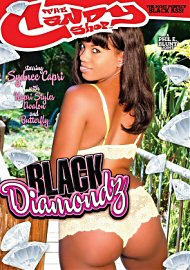 Black Diamondz (112032.49)
