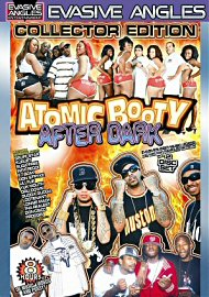 Atomic Booty After Dark (collectors Edition- 2 DVD Set) (112174.6)