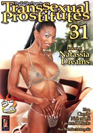 Transsexual Prostitutes 31 (112206.1)