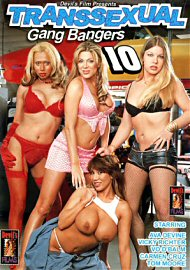 Transsexual Gang Bangers 10 (112213.3)
