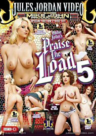 Praise The Load 5 (2 DVD Set) (112288.2)